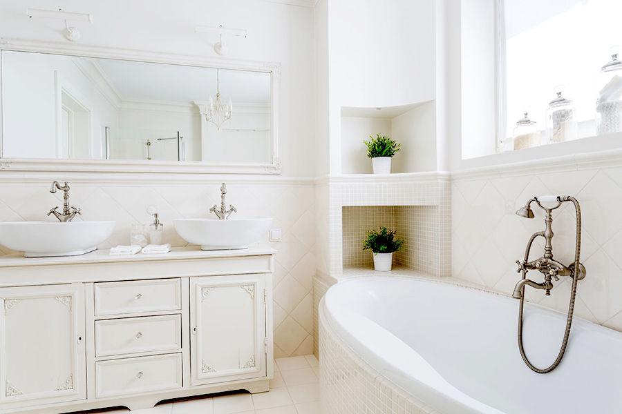 arredo bagno mobili su misura a firenze lapi arredamenti