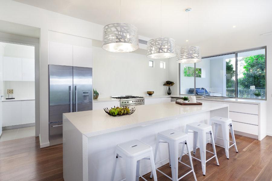 Cucine mobili su misura a firenze lapi arredamenti