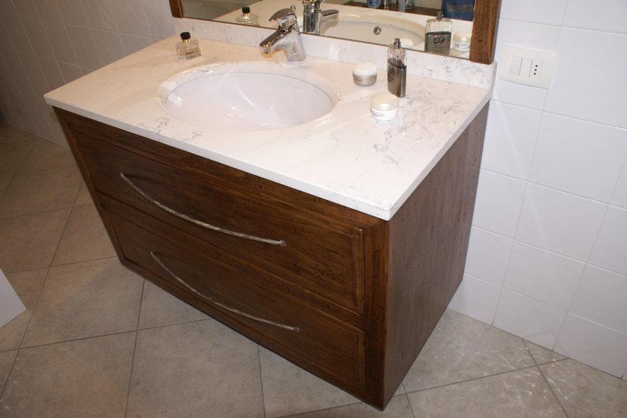 arredo bagno » arredo bagno moderno firenze - galleria foto delle ... - Firenze Arredo Bagno