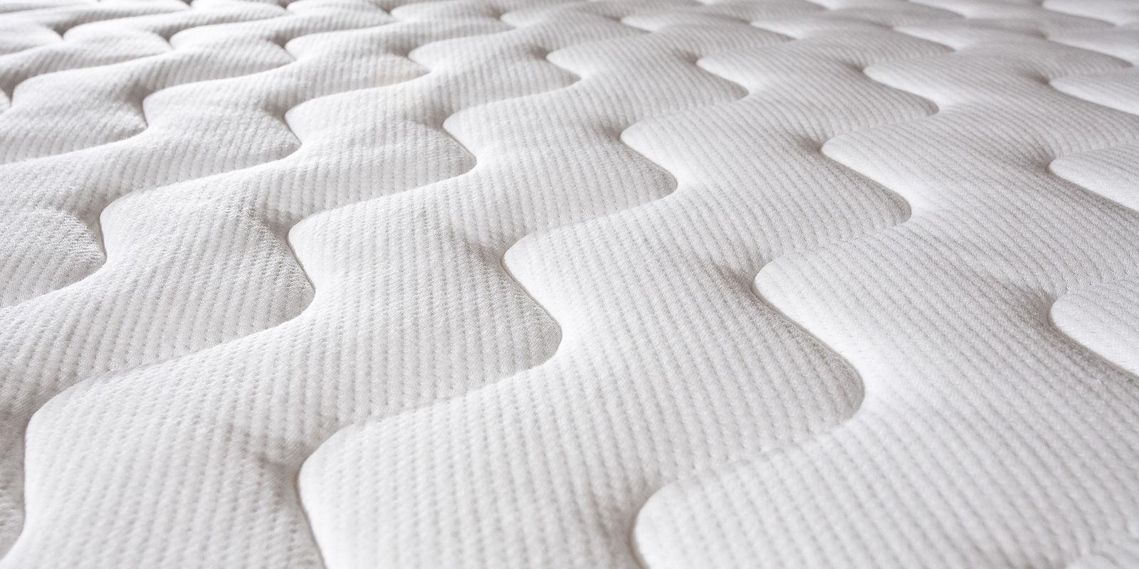 Materassi reti cuscini firenze