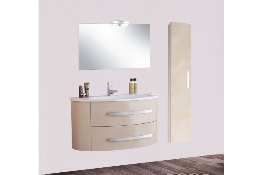 Bagno moderno (FAM-MARION2)