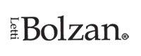 Da noi puoi trovare letti di marca Bolzan