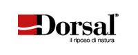 Da noi puoi trovare reti e materassi di marca Dorsal