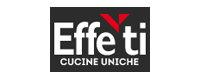 Da noi puoi trovare arredamento di marca Effeti