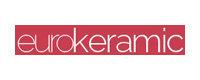 Da noi puoi trovare complementi d'arredo di marca Eurokeramic