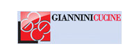 Da noi puoi trovare arredamento di marca Giannini
