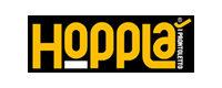 Da noi puoi trovare poltrone e salotti di marca Hopplà