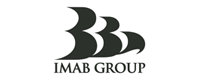 Da noi puoi trovare mobili di marca Imab Group
