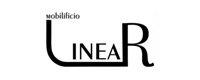 Da noi puoi trovare camere di marca Linea-R