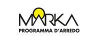 Da noi puoi trovare mobili di marca Marka