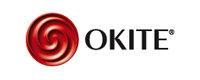 Da noi puoi trovare top cucina di marca Okite