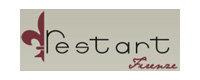 Da noi puoi trovare elettrodomestici di marca Restart