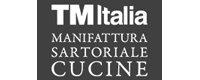 Da noi puoi trovare mobili di marca TM Italia