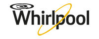 Da noi puoi trovare elettrodomestici di marca Whirlpool