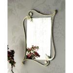 Specchio (COS-VAR019)