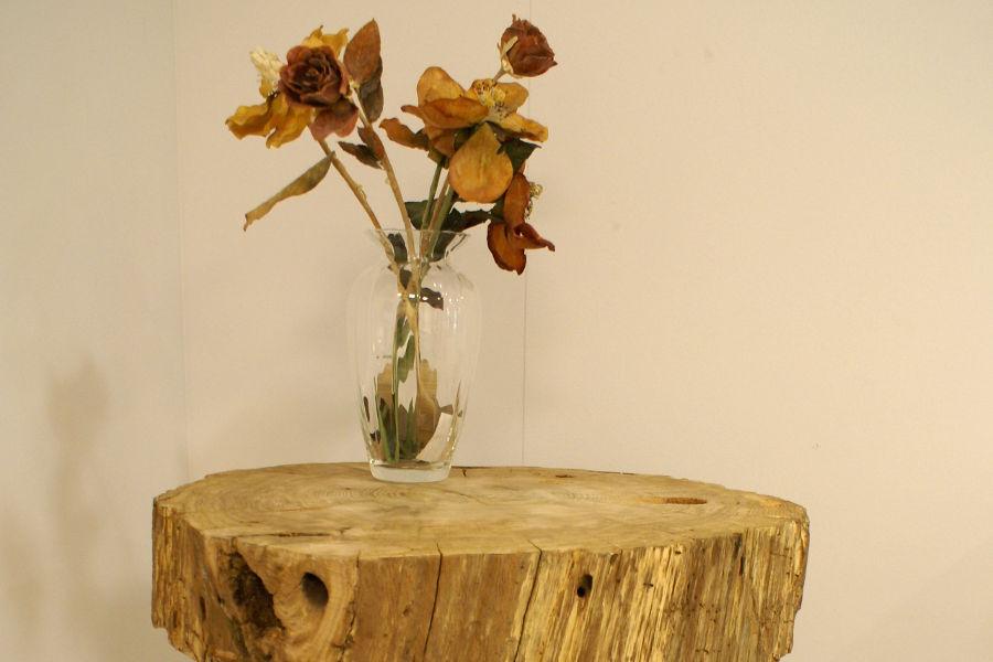 Tavolo in legno di recupero (XN-TAV006)