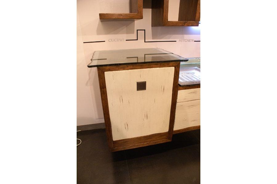 Cucina X-GOLD Linea (XG-CUC001)