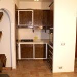 Cucina In Finta Muratura (PP-CFM026)