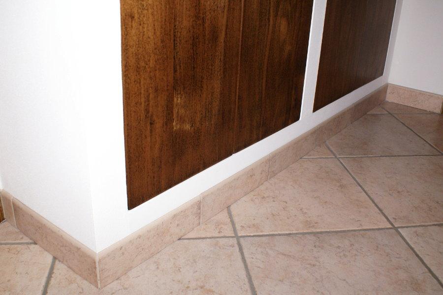 Soggiorno classico in finta muratura pp sog018 mobili su misura a firenze lapi arredamenti - Mobili in muratura per soggiorno ...