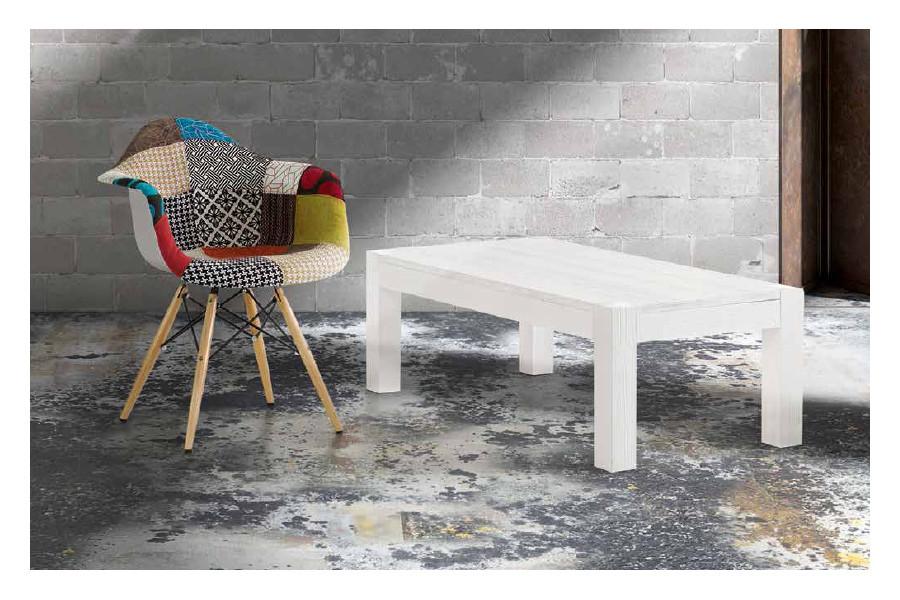 Cucina in finta muratura funzionalit caratteristiche e vantaggi mobili su misura a firenze - Arredare casa in modo originale ...