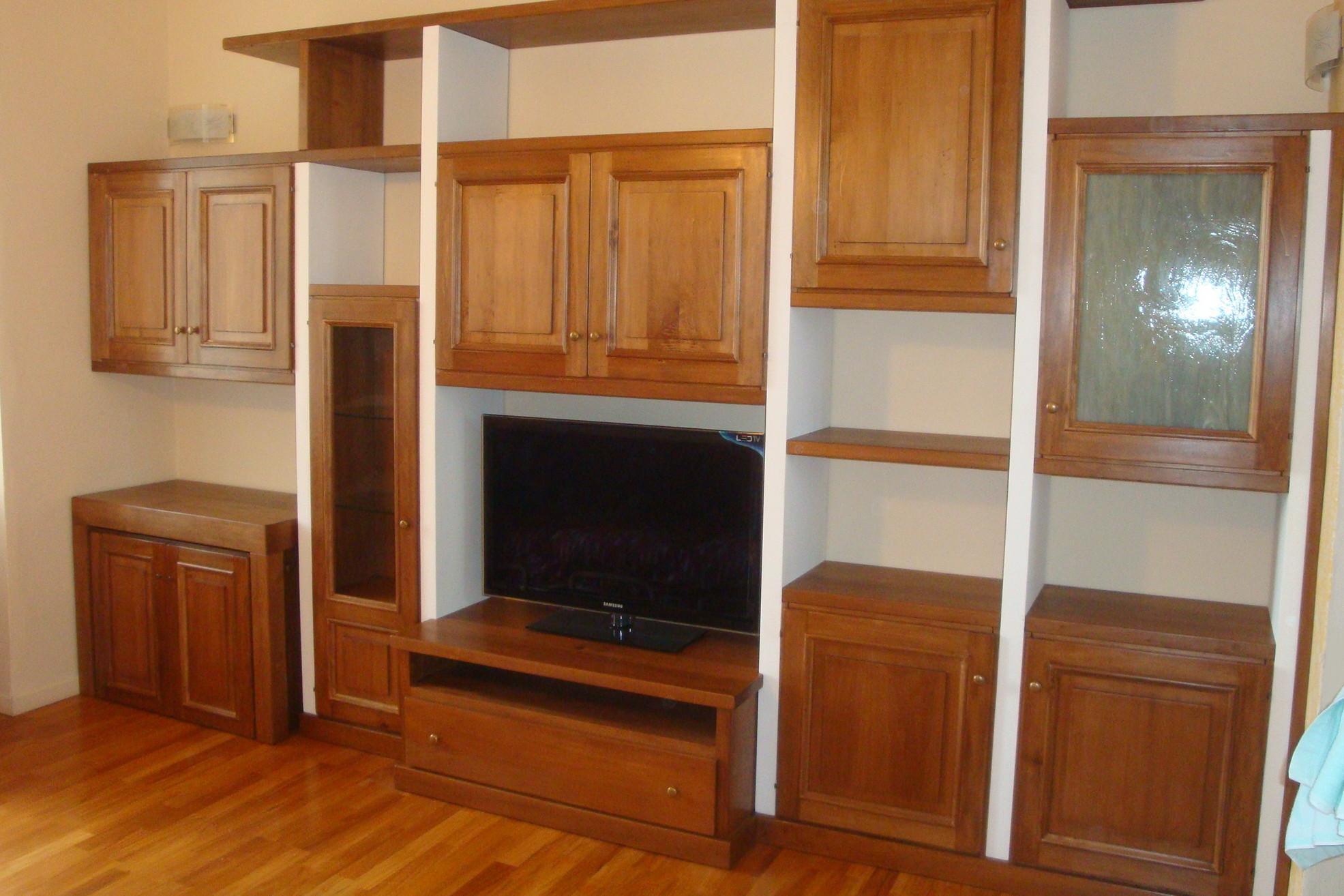 molto mobili in muratura per soggiorno fx83 pineglen