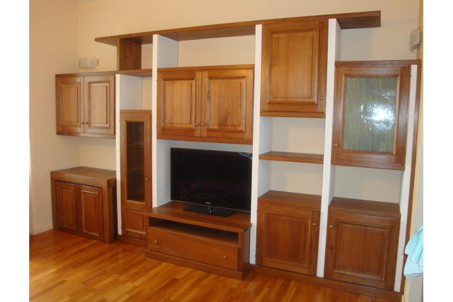 Mobili in muratura per soggiorno piastrelle per soggiorno cucina piastrelle per soggiorno - Mobili in muratura per soggiorno ...