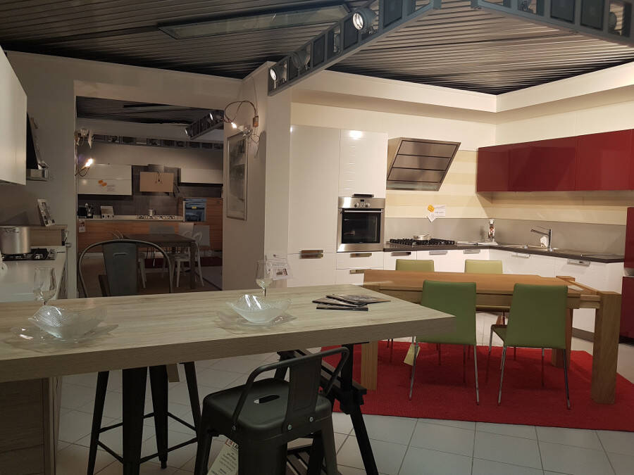 showroom negozio arredamenti a firenze - lapi arredamenti - Negozi Arredamento Design Firenze
