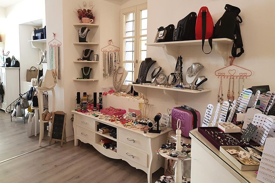 Arredamento per negozi i consigli di lapi arredamenti mobili su