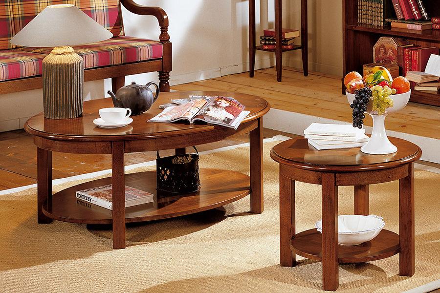 Vieni a scoprire il nostro catalogo di mobiletti, tavolini, armadietti, cassettiere