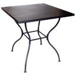 Tavolo Da Giardino (FAM-751T)