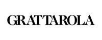 Da noi puoi trovare arredamento di marca Grattarola