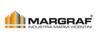 Da noi puoi trovare top cucina di marca Margraf