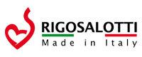 Da noi puoi trovare poltrone e salotti di marca RigoSalotti