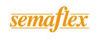 Da noi puoi trovare reti e materassi di marca Semaflex