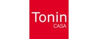 Da noi puoi trovare complementi d'arredo di marca Tonin Casa