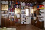 Libreria Linea X-Wood (XW-LIB001)