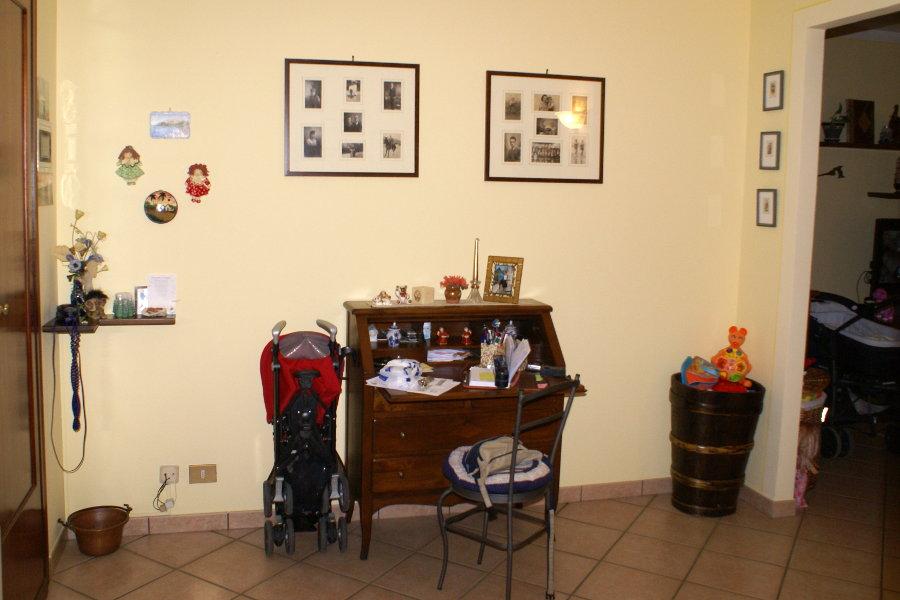 Soggiorno Classico (PP-VAR011)
