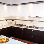 Cucina Moderna (ALT-CUC005)