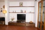 Mobile Porta TV Per Soggiorno Linea X-Wood (XW-SOG001)