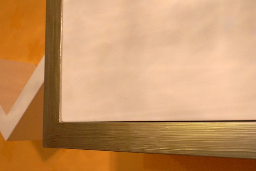 Soggiorno Linea X-Silver (XSi-SOG006)