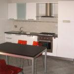 Cucina Moderna (EM-CUC001)