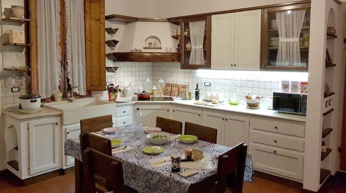 Cucine In Muratura Offerte